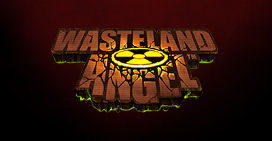 Wasteland Angel game info page